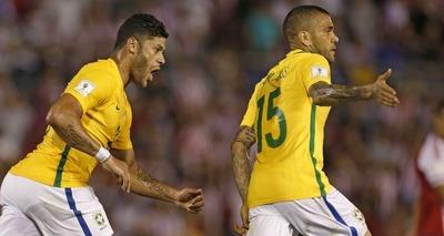 Thumb brasil
