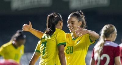 Thumb brasil fem