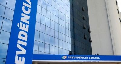 Thumb mc 21.08.2020 002 previdencia socialsantos fc231082200890