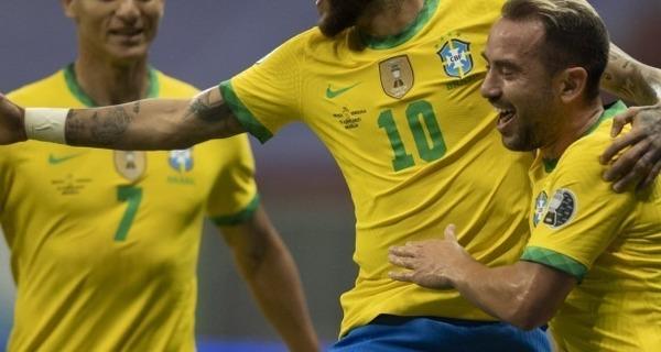 Medium brasil 222