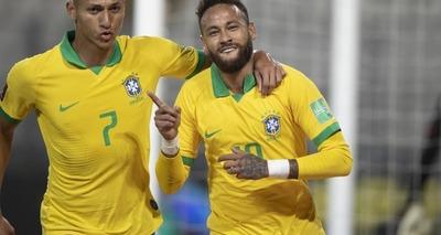 Thumb neymar  richarlin