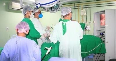 Thumb cirurgias hgvv