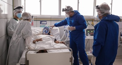 Thumb hospitalmontecastelo