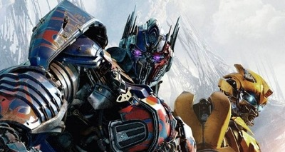 Thumb transformers rise of the beasts filme 760x428