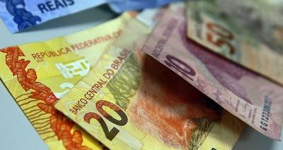 Thumb real moeda 50 reais020120a84t47195204