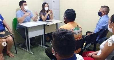 Thumb paqueta vacinacao2