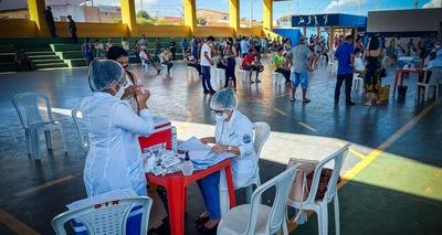 Thumb cocal vacinacao 4