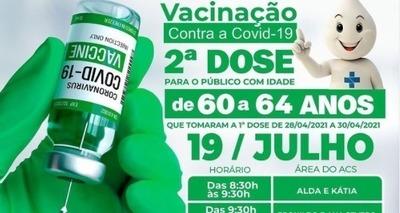 Thumb pioix vacinacao