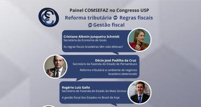 Thumb congresso usp png