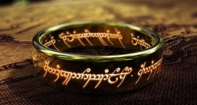 Thumb senhor dos aneis