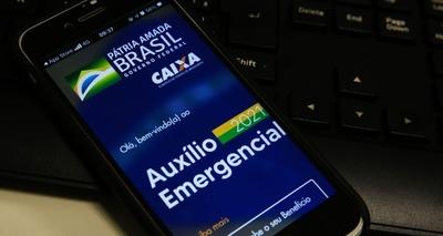 Thumb auxilio emergencial 2804217523