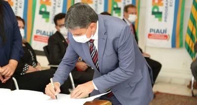 Thumb assinatura contrato ppp transcerrados 26
