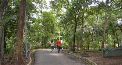 Thumb parques ambientais