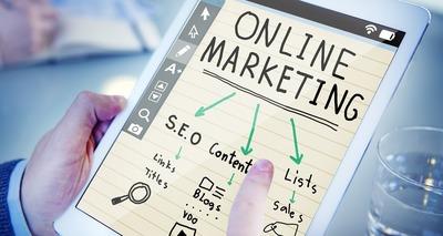 Thumb online marketing 1246457 1280