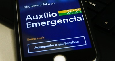 Thumb auxilio emergenciall