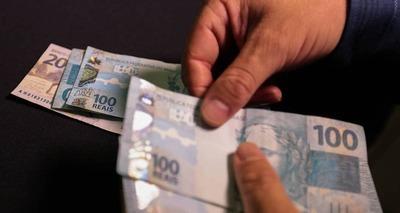 Thumb dinheiroo