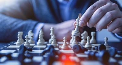 Thumb chess 3325010 1280