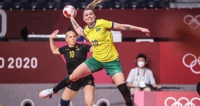 Thumb brasil nao conseguiu vencer a suecia 571171 article