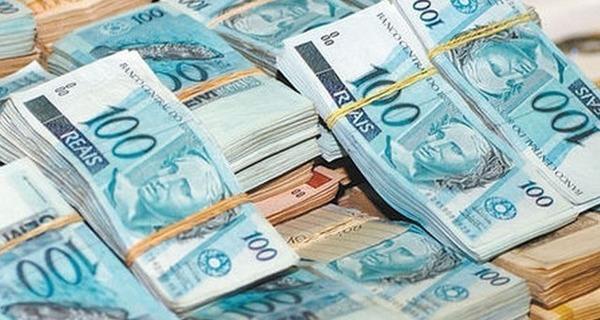 Medium dinheiro 1