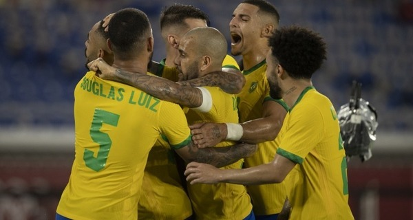 Medium brasil campe o