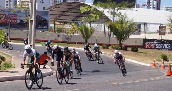 Medium ciclismo