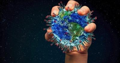 Thumb futuro pandemia 16082021140003041