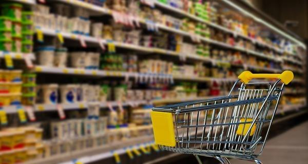 Medium supermarket 5202138 1280