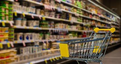 Thumb supermarket 5202138 1280