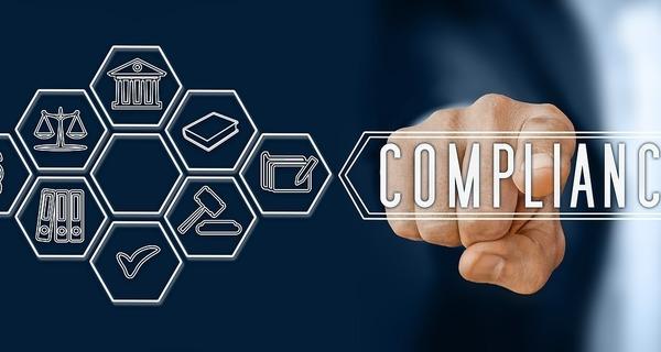 Medium compliance 5936589 1280