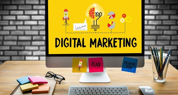 Medium digital marketing 5816304 1280 2