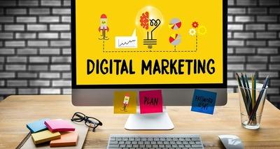 Thumb digital marketing 5816304 1280 2