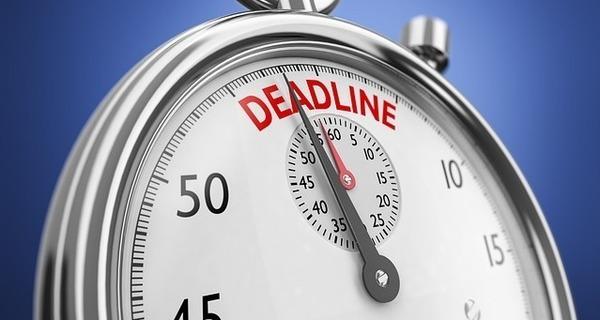 Medium deadline 2636259 640