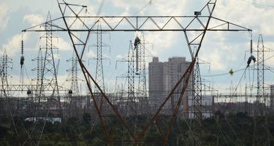 Thumb 946189 energia linha de transmiss o 4