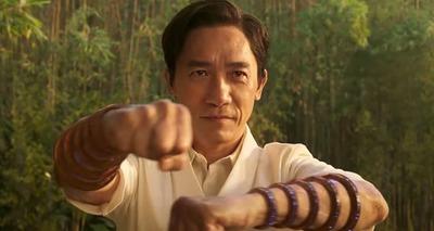 Thumb shang chi capa