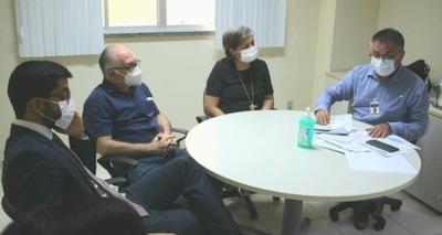 Thumb visita sindicato dos medicos 1 730x493