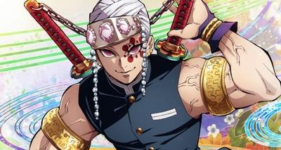 Thumb segunda temporada do anime de demon slayer sera exibida no japao sem nenhuma alteracao