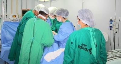 Thumb transplante renal hgv 730x550