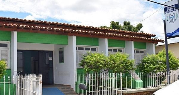 Medium editalprefeitura de paulistana pi