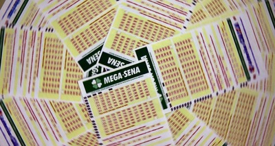 Thumb mega sena 1112203502 0