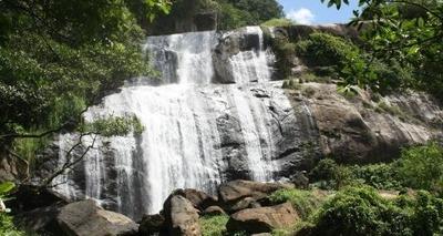 Thumb parque ecologico cachoeira