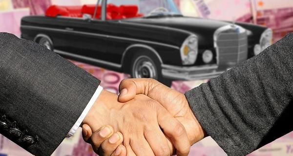 Medium autohandel 3100637 1280
