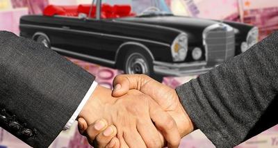 Thumb autohandel 3100637 1280