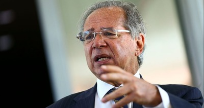 Thumb paulo guedes mcamgo abr 220720211818 5