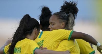 Thumb sel.brasileira frm
