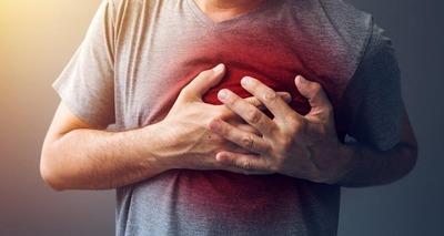 Thumb infarto widexl