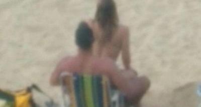 Thumb casal sexo praia brava itajai 01 1 3 700x460 1