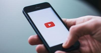 Thumb youtube capa