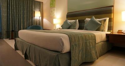 Thumb hotel g6d7fa4833 1280