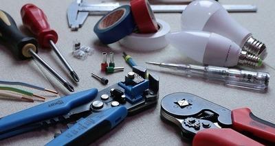 Thumb electrician 3087536 640