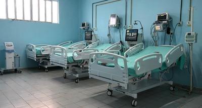 Thumb hospital de campo maior2